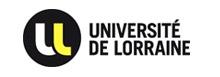 Université Lorraine
