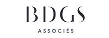 Lien vers le site web de notre partenaire BDGS Associés