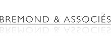 Lien vers le site web de notre partenaire Brémond & Associés